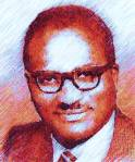 Eli Nathan Bisamunyu (RIP ~ May 6th, 2014)