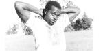 "Absalom Aggrey Mombo Mutere AKA ""Bimbo"" (1955 - 2010)"