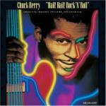 Chuck Berry - Father of Rock & Roll