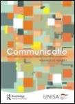 rcsa20-v038-i02-cover