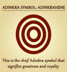 adinkrahene2