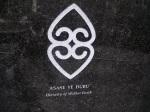 ASASE-Ye-DURU.Dvinity-of-Mother-Earth
