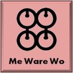 me ware wo2