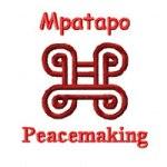 mpatapo2
