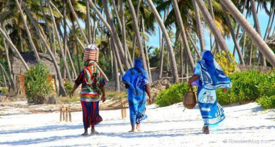 cropped-people-of-zanzibar