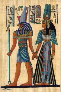 horus-and-mut