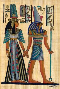 horus-and-mut
