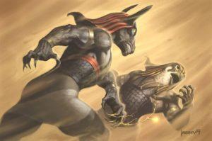 seth-vs-horus