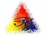 heru-eye-primary-colors1