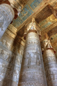 08temple-of-hathor-dendara-egypt
