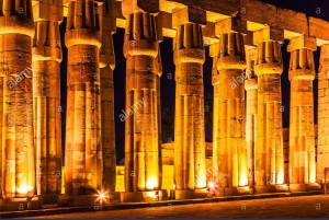the-great-hypostyle-hall-luxor