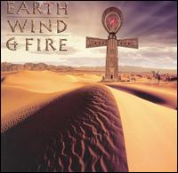 Earth,_Wind_&_Fire_-_In_the_Name_of_Love