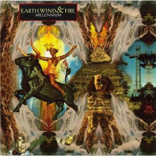 Earth_Wind__Fire_-_Millennium