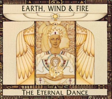 EWF eternal-dance