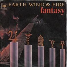 EWF fantasy