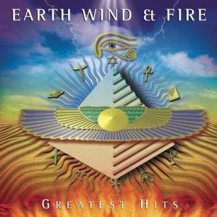 EWF greatest-hits