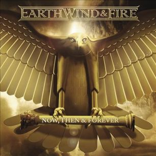 EWF now-then-and-forever