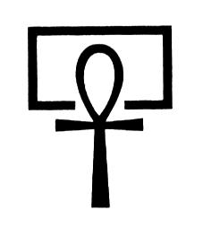 Per_Ankh symbol