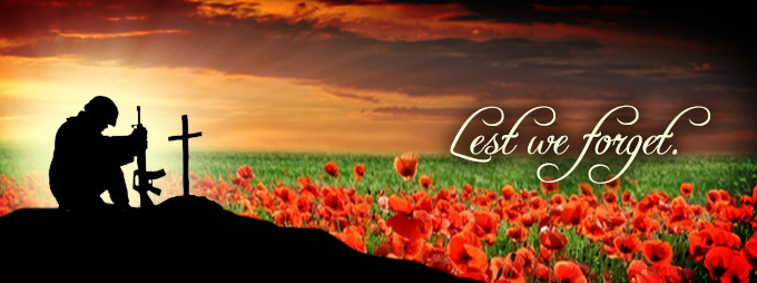 Lest-We-Forget-Remembrance-Day-Facebook-Cover-Picture