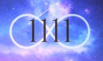 november-11