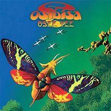 OseeYee2009